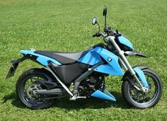 Conversions | BMW Motorcycle Accessory Hornig | Individual ...