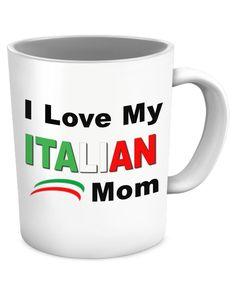 I love my Italian Mom Mug i-love-my-italian-mom-mug