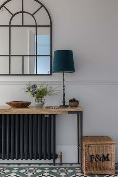 How to Transform Your Radiator from Eyesore to Eye Candy