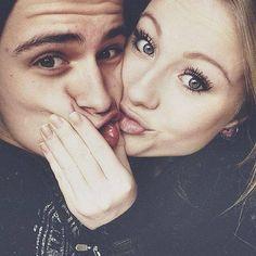 :) #Couples
