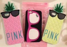 iphone 6 cases for girls - Pesquisa Google