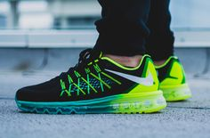 Nike Air Max 2015 Shoes Price