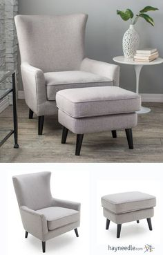 Beautiful armchair #covetlounge #livingroom #inspiration Find more ...