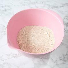 Morotslimpa utan vetemjöl – Lindas Bakskola Food N, Food And Drink, Bread Baking, Snacks, Tableware, Mad, Christmas Tree, Wellness, Food