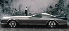 Cadillac Cadillac VERSION II -with trim- based on a.-Cadillac Cadillac VERSION II -with trim- based on an early Chuck Jordan design -for my friend,GlenH Cadillac Cadillac VERSION II -with trim- based on … New Sports Cars, Sport Cars, Cadillac Fleetwood, Futuristic Cars, Car Posters, Car Sketch, Us Cars, Automotive Design, Exotic Cars