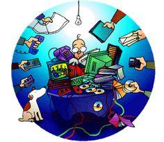 Manajemen WAKTU = Manajemen DIRI?   Autada IT Solution