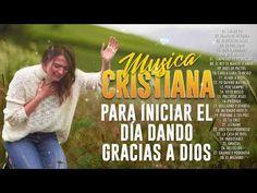 19 Ideas De Musica Cristiana Musica Cristiana Música Cristiana Gratis Canciones Cristianas