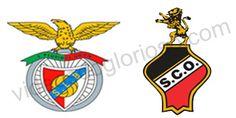 O Benfica jogou dia 24 de Novembro de 2012 contra o Olhanense em jogo a contar para a 10ª jornada do campeonato português tendo ganho 2-0. Vídeo dos golos de Cardozo e Luisão.