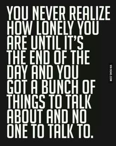 loneliness i have no friends quotes Quotes Deep Feelings, Mood Quotes, Life Quotes, No Friends Quotes, Lonely Quotes Relationship, Feeling Lonely Quotes, Relationship Rules, Quotes About Missing Friends, No Feelings