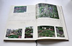NATURKINDER: Gardening Sketchbook