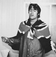 Lennon Gallagher, Liam Gallagher Oasis, Noel Gallagher, Liam Oasis, Mikey Murphy, Oasis Band, Liam And Noel, Declan Mckenna, Britpop