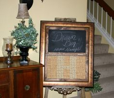 Wine Cork Crafts and DIY Decorating Projects - Addicted 2 Decorating®