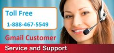 Need Gmail Technical Support ? dial toll free Gmail customer care helpline number which is available for 24/7/365. You will be easily got connected to our customer support skilled experts.we are third Party Gmail technical Support for Gmail issue such as Gmail Password recovery,Gmail Password Reset,configuration issue and other technical help contact our expert and get instant solution. for more updates visit http://www.etechys.com/gmail-technical-support