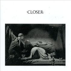 Closer - Joy Division | Songs, Reviews, Credits, Awards | AllMusic