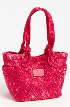 Bag By Marc Jacobs