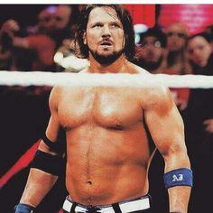 Now ya know why he's Phenomenal! ♡