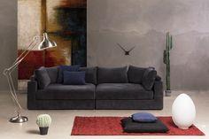Divano Maria Rosaria : Fantastiche immagini su rinnovare divano vintage decor