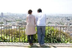 感情のぶつけあいを繰り返すカップルもいれば、冷静に話し合って理解を深め合える夫婦もいます。その違いはどこにあるのでしょう? どうしたら、感情的にならず冷静に考え、話し合えるようになるのでしょう?
