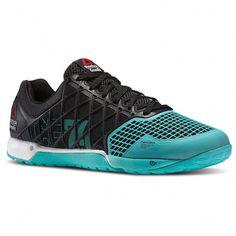 best sneakers 83909 12e8c Men s Reebok CrossFit Nano 4.0 1100 kr  WorkoutClothing Nano Reebok, Reebok  Crossfit Shoes,