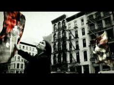 Matisyahu - One Day (YouTube Version) - YouTube