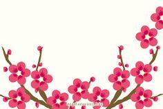 「桃の節句 イラ...」の画像検索結果