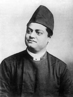 Swami Vivekananda london-1895-2 This picture possibly taken by Walery photographers, Regent Street, London, October (?), 1895