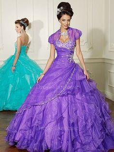 2013 Floor-Length Taffeta Sweetheart Sleeveless Prom Dress 002. Size Chart:    dress-showcase.com