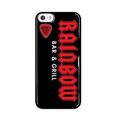 Legends live forever. Rockstars never die. Shop official phone cases inspired by the legendary history of The Sunset Strip at http://www.sunsetstriplegends.com #MotleyCrue #LedZeppelin #Motorhead #LemmyKilmister #GunsNRoses #RockNRoll