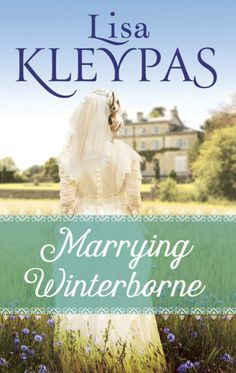 Buy Marrying Winterborne by Lisa Kleypas and Read this Book on Kobo's Free Apps. Discover Kobo's Vast Collection of Ebooks and Audiobooks Today - Over 4 Million Titles! Historical Romance Authors, Romance Novels, Lisa, Romantic Times, Long Books, The Sorcerer's Stone, Still Love Her, New Wife, Laughing And Crying