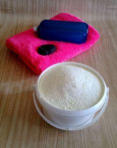 Lessive en poudre - Les Recettes de Louizzette Grands Pots, Sunglasses Case, Laundry Detergent Recipe
