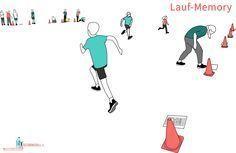 pantherball hallenaufbau kleines spiel sportunterricht