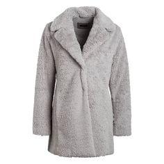 Riani mantel