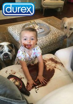 ImgLuLz Serve you Funny Pictures, Memes, GIF, Autocorrect Fails and more to make you LoL. Funny Babies, Funny Kids, Funny Cute, Hilarious, Funny Sexy, Wtf Funny, Funny Captions, Funny Memes, Funny Animals