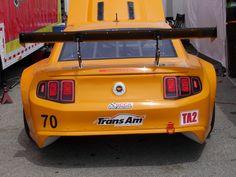 Canadian Tire Motorsports Park Canadian Tire, Trans Am, Park, Parks