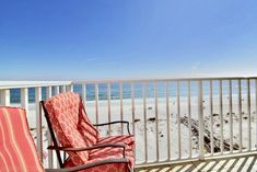 Ocean House Condo, Gulf Shores Property Listed at: $420,000 -