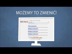 Nasz filmik video - pozycjonowanie stron www ;)  http://pozitiv.pl/pozycjonowanie/