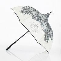 Parapluie Pagode Chantal Thomass