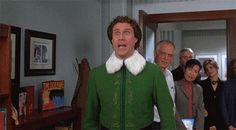 """Buddy's songs are masterpieces. 