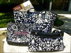 Thirty-One gifts! products-i-love
