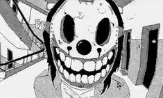 Junji Ito, Cthulhu, Ghost Stories, Horror Stories, Creepypasta, Nintendo Switch, Playstation, Horror Trailer, Creepy Games