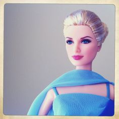 To Catch A Thief™ Barbie® Doll by I_Heart_Ken at Barbie Collector