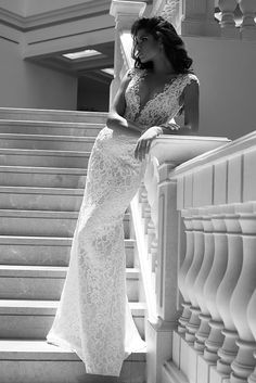Insanely gorgeous Berta Bridal wedding dresses, see more here http://www.love4weddings.gr/berta-bridal-collection/ #bertabridal #bertaweddingdress