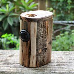 #boxmods #woodenmods #woodmods #custommods #vape #vapeporn #waketovape #bbv #brokeballervapes