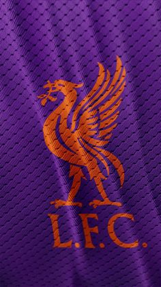 Wallpapers For Mobile Phones, Mobile Wallpaper, Fa Community Shield, Liverpool Fc Wallpaper, Uefa Super Cup, Club World Cup, European Cup, Liverpool Football Club, Professional Football