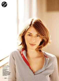 Sofia Coppola | Fans Share