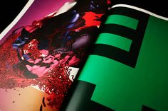 """Struggle Sessions"" Zine with Sam Rolfes + Build Design on Behance"