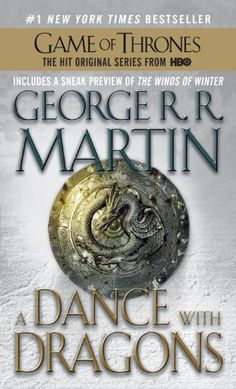 Paperback version: A Dance with Dragons: A Song of Ice and Fire: Book Five by George R.R. Martin,http://www.amazon.com/dp/0553582011/ref=cm_sw_r_pi_dp_nDJtsb01PGD2BXPF