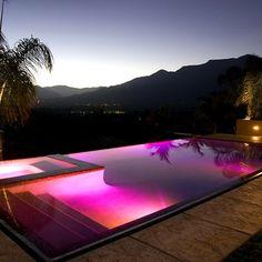 Álbum piscinas asombrosas de Maria Laderas | Habitissimo