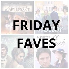 Friday Faves: Best Sagas for Summer Streaming
