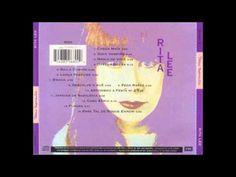 Rita Lee - Série Meus Momentos - CD Completo (Full Album) - YouTube